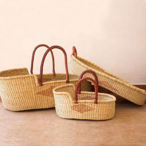 organic-natural-non-toxic-moses-baskets-for-babies-bassinets-the-filtery