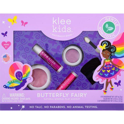 organic-non-toxic-christmas-gifts-for-tweens-klee-naturals-makeup-set