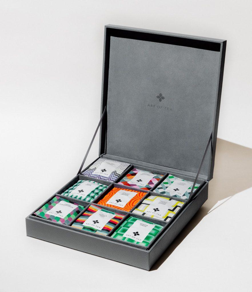 https://www.artoftea.com/products/assorted-pyramid-teabag-gift-box-1