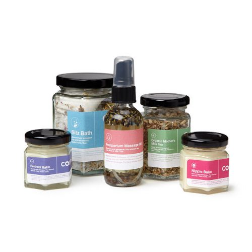 organic-non-toxic-gift-ideas-for-new-moms-new-parents-