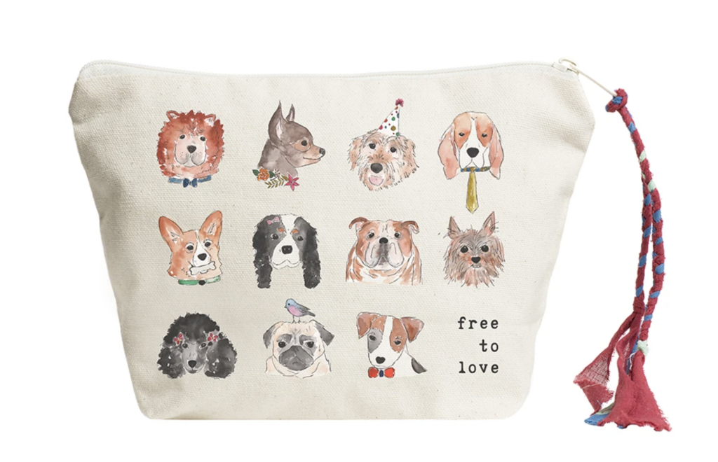 organic-non-toxic-natural-eco-friendly-gifts-for-dog-lovers
