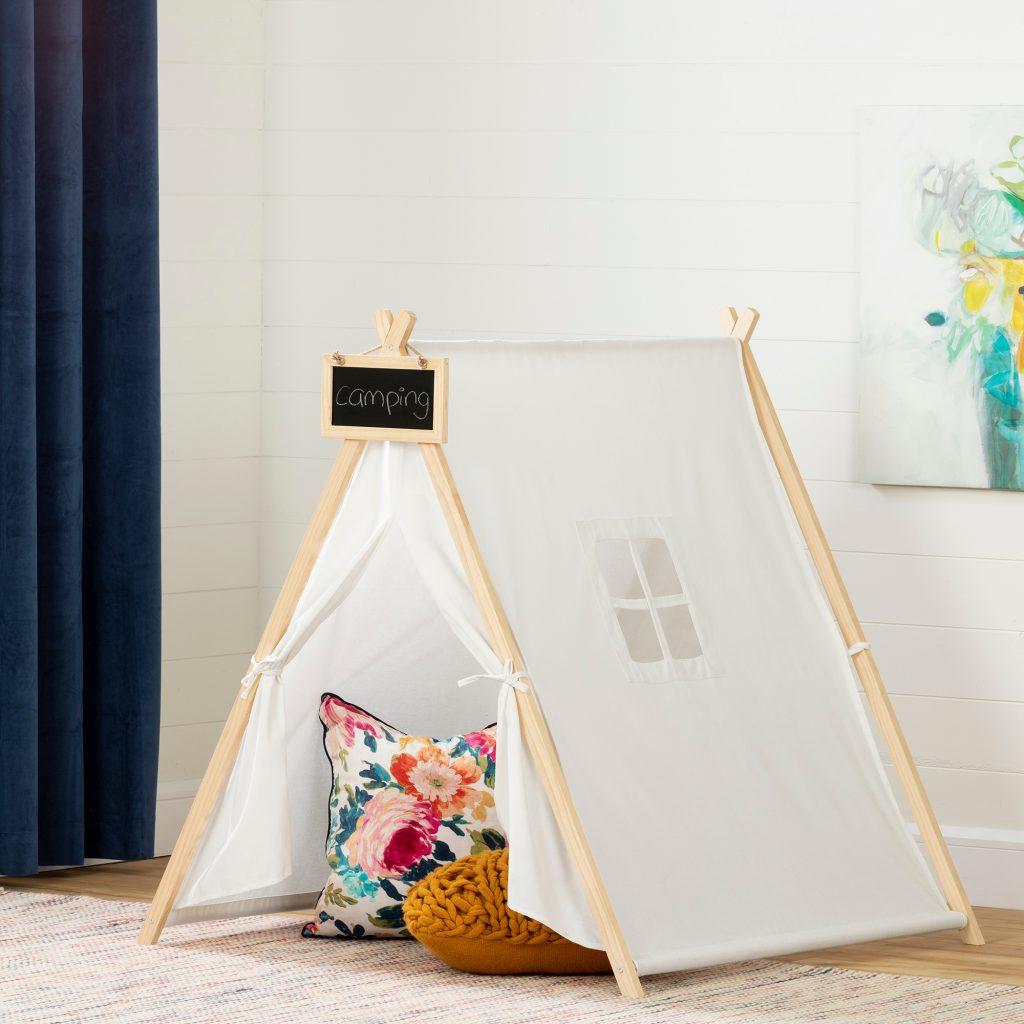 organic-play-tent-for-kids-organic-gift-ideas-for-kids-walmart