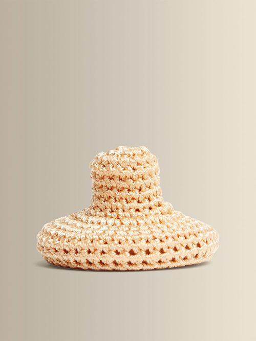 organic-stocking-stuffer-ideas-for-women-the-filtery