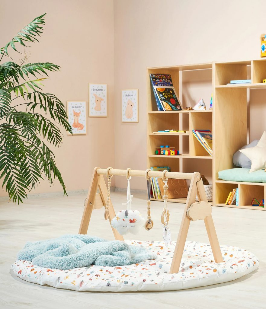 organic-unique-christmas-gift-ideas-for-babies-the-filtery