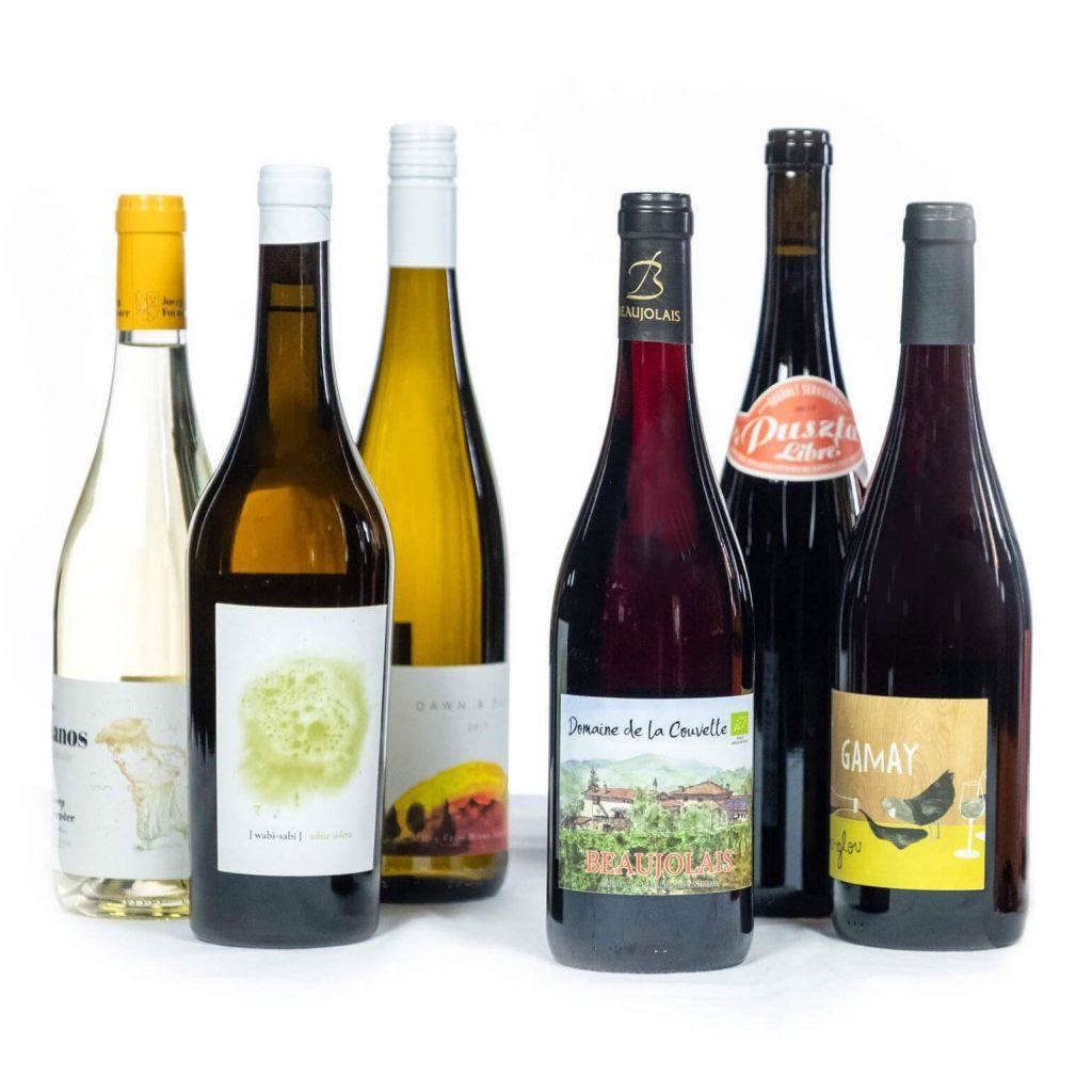 organic-wine-organic-gift-ideas-the-filtery