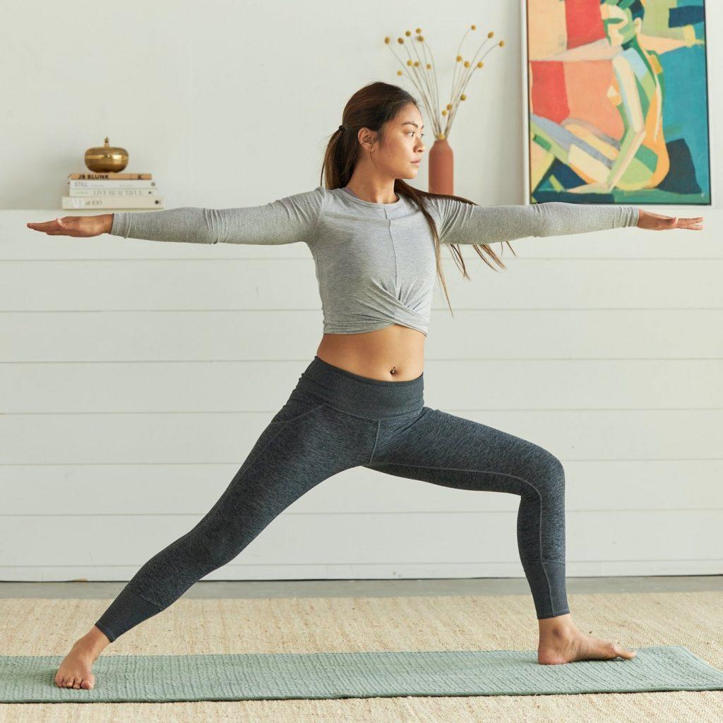 organic-yoga-mat-organic-gifts-for-women-men-gender-neutral