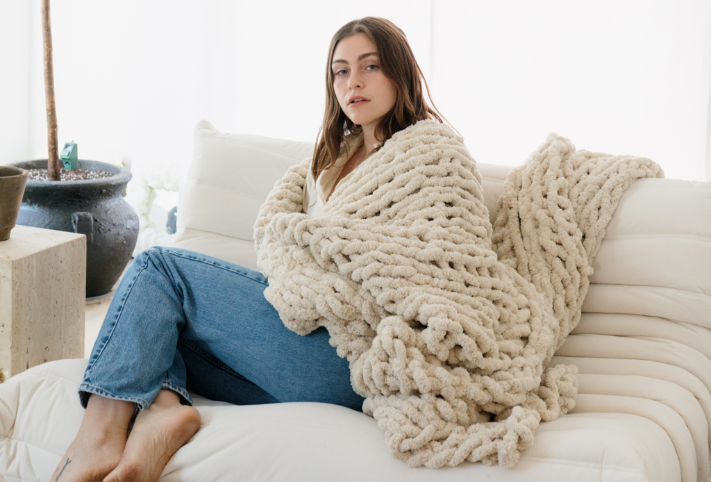 unhide-blanket-reviews