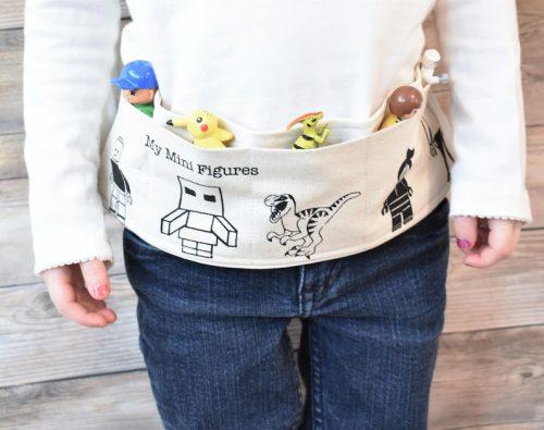 unique-organic-stocking-stuffer-ideas-for-kids
