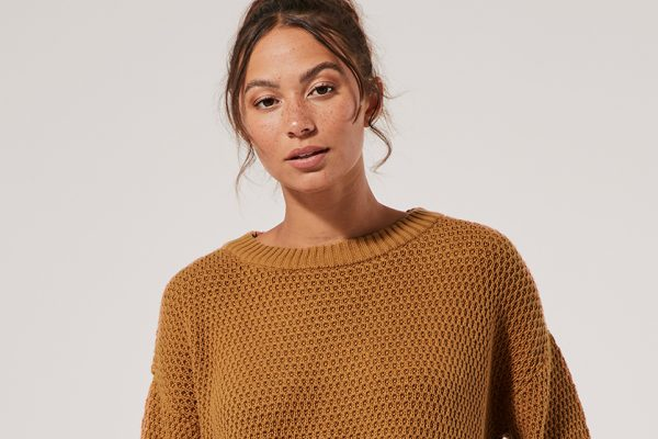 Just-in-time-for-cold-weather-were-bringing-you-the-coziest-brands-for-organic-sweaters-and-cardigans.-Plus-what-to-look-for-in-sustainable-ethical-and-non-toxic-knitwear.